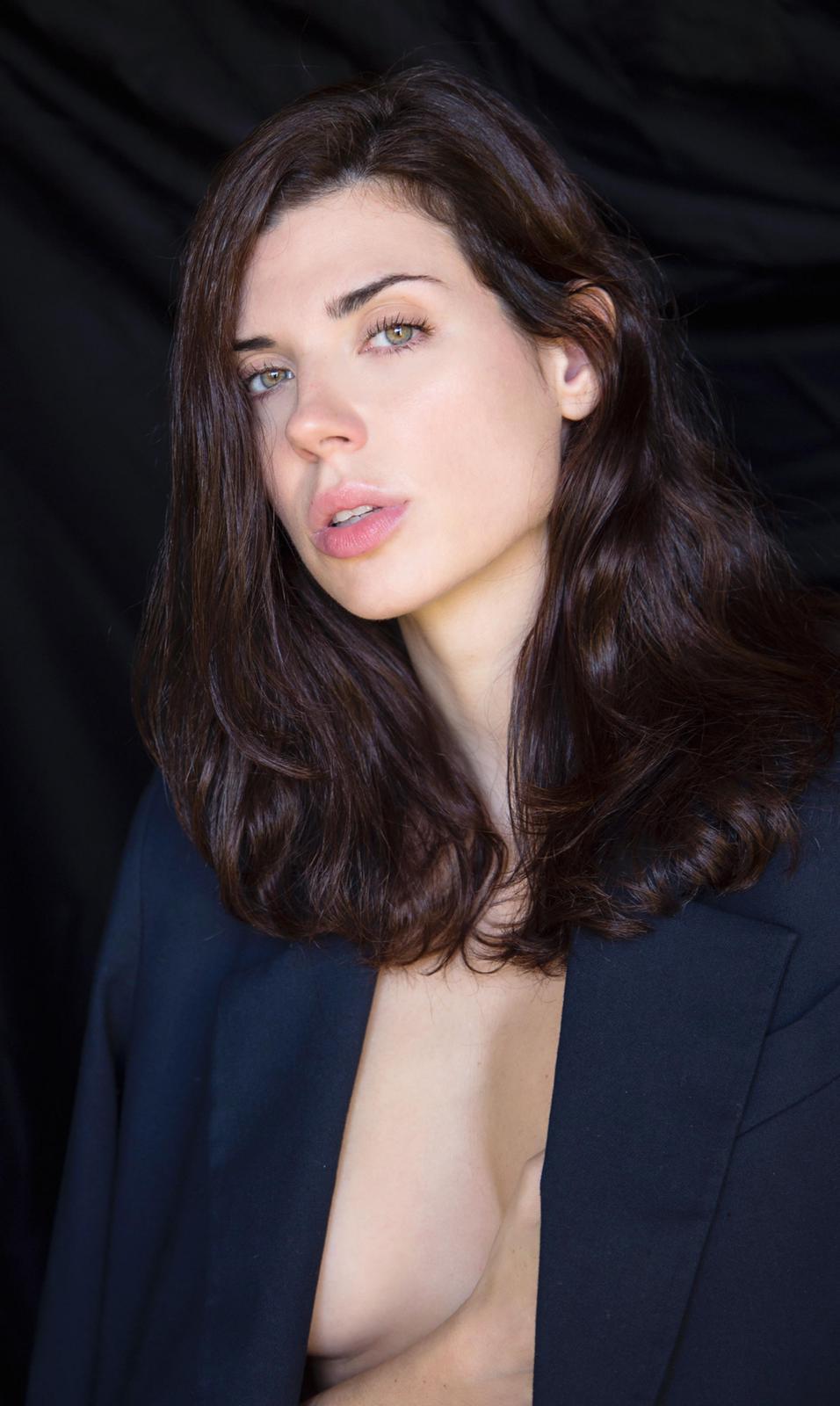 Alba C – Six Management Models & Talents