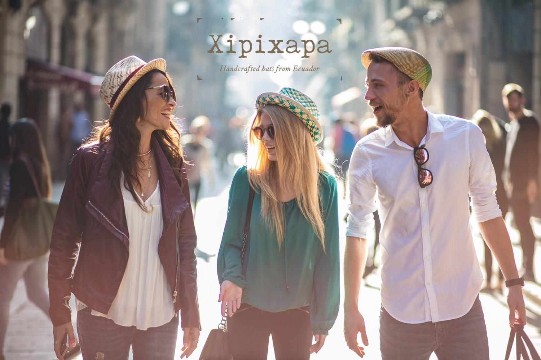 Xipixapa-Hats_oficial_02