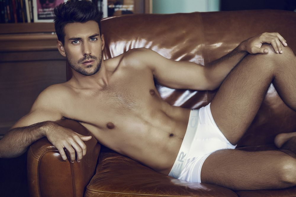 anthony-lorca-clever-moda-underwear-5