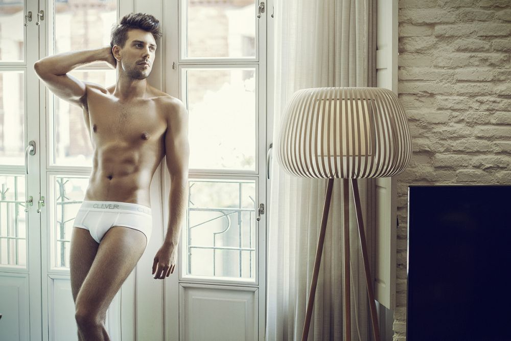 anthony-lorca-clever-moda-underwear-madrid-3