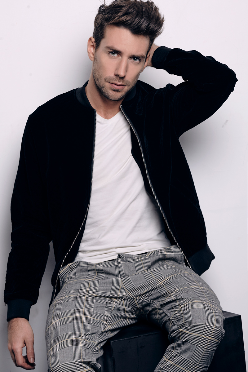 anthony-lorca-fashion-model-studio-madrid-web-2