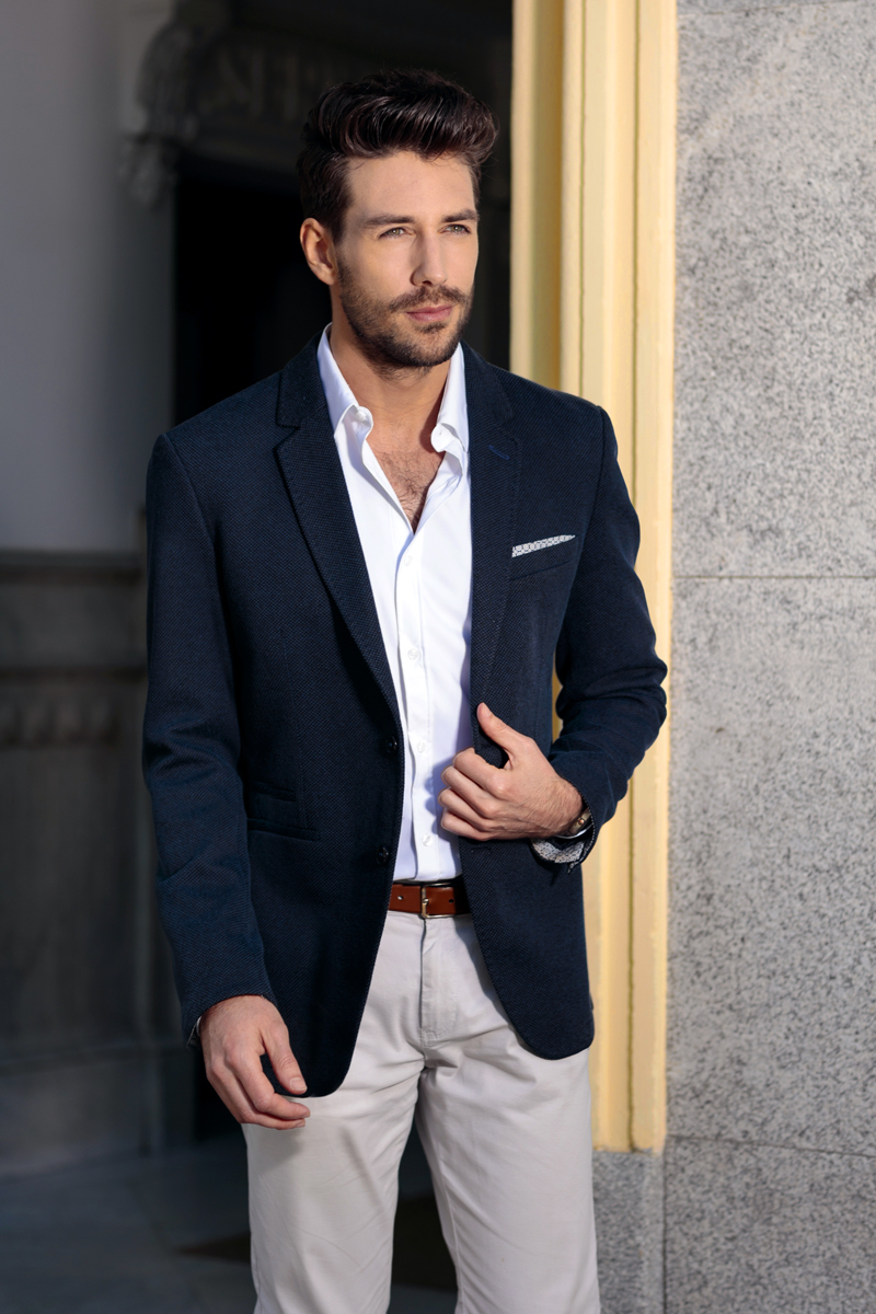anthony-lorca-gentleman-model-2019-web