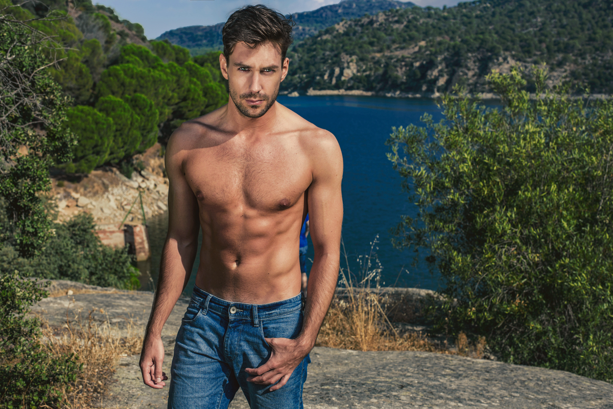 anthony-lorca-lake-madrid-2019-web