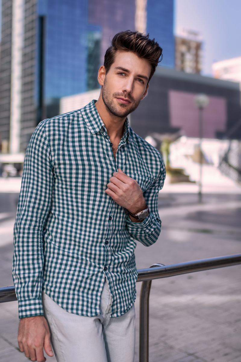anthony-lorca-shirt-madrid-city-web