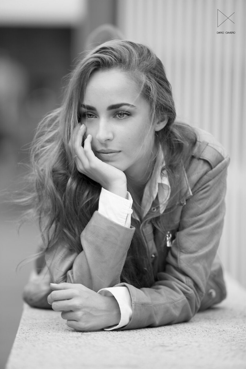 Raquel Vazquez 19