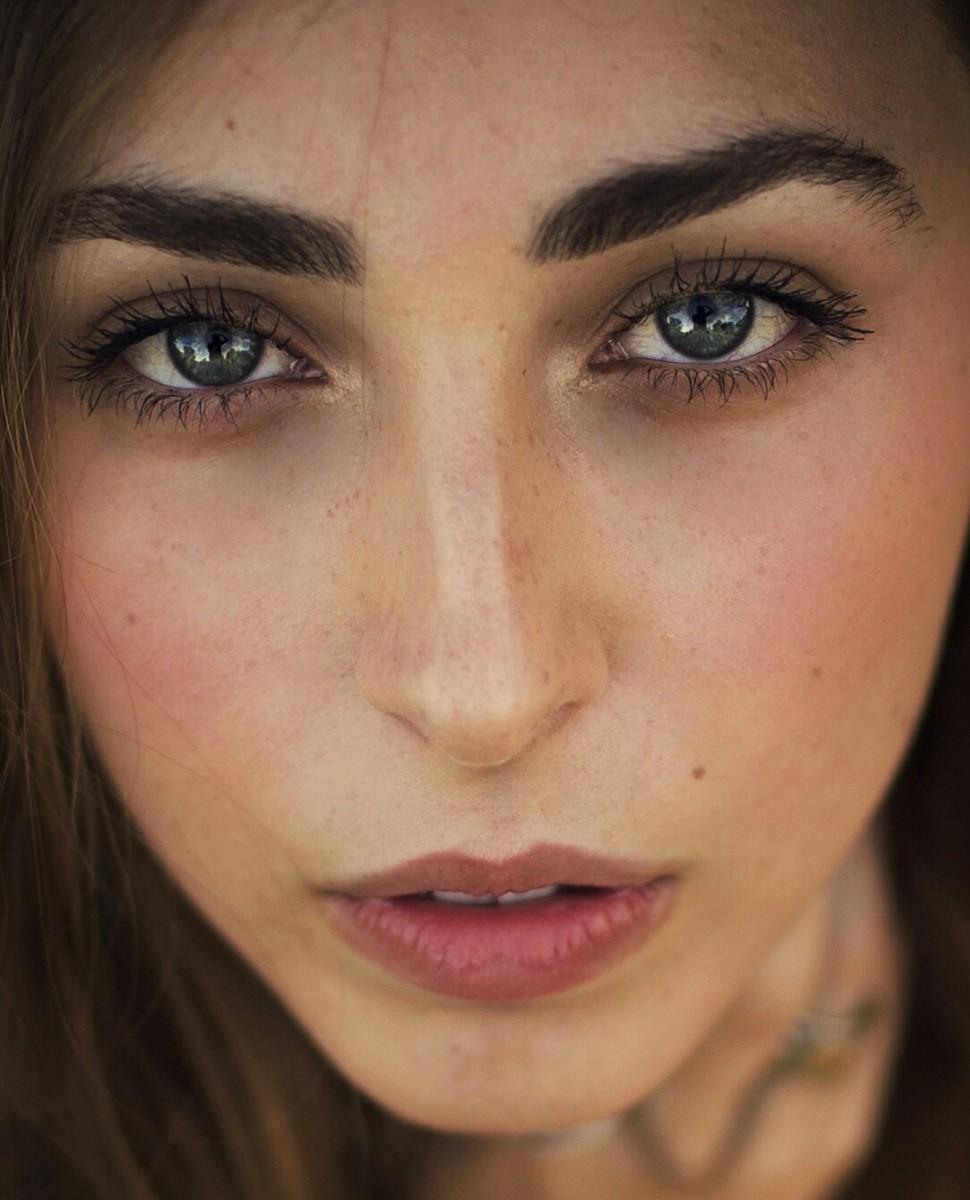 Raquel Vazquez 20