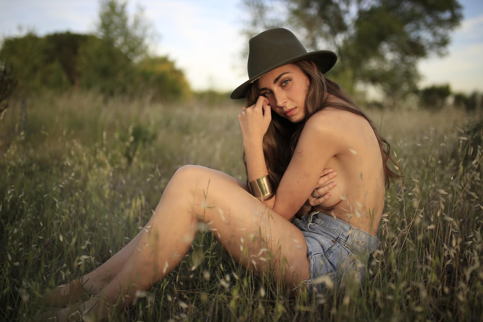 Raquel Vazquez 4