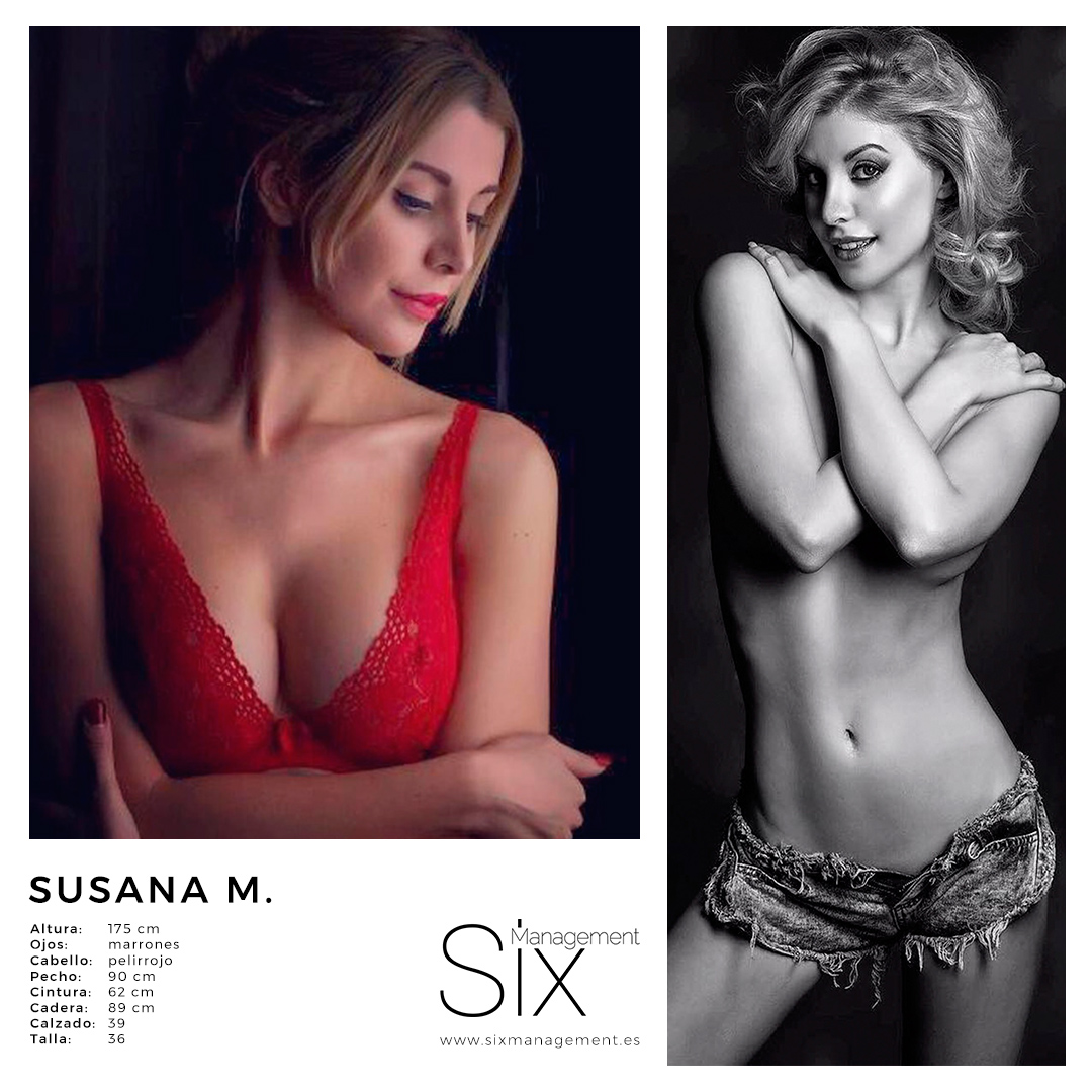 Susana_M-Six_Management