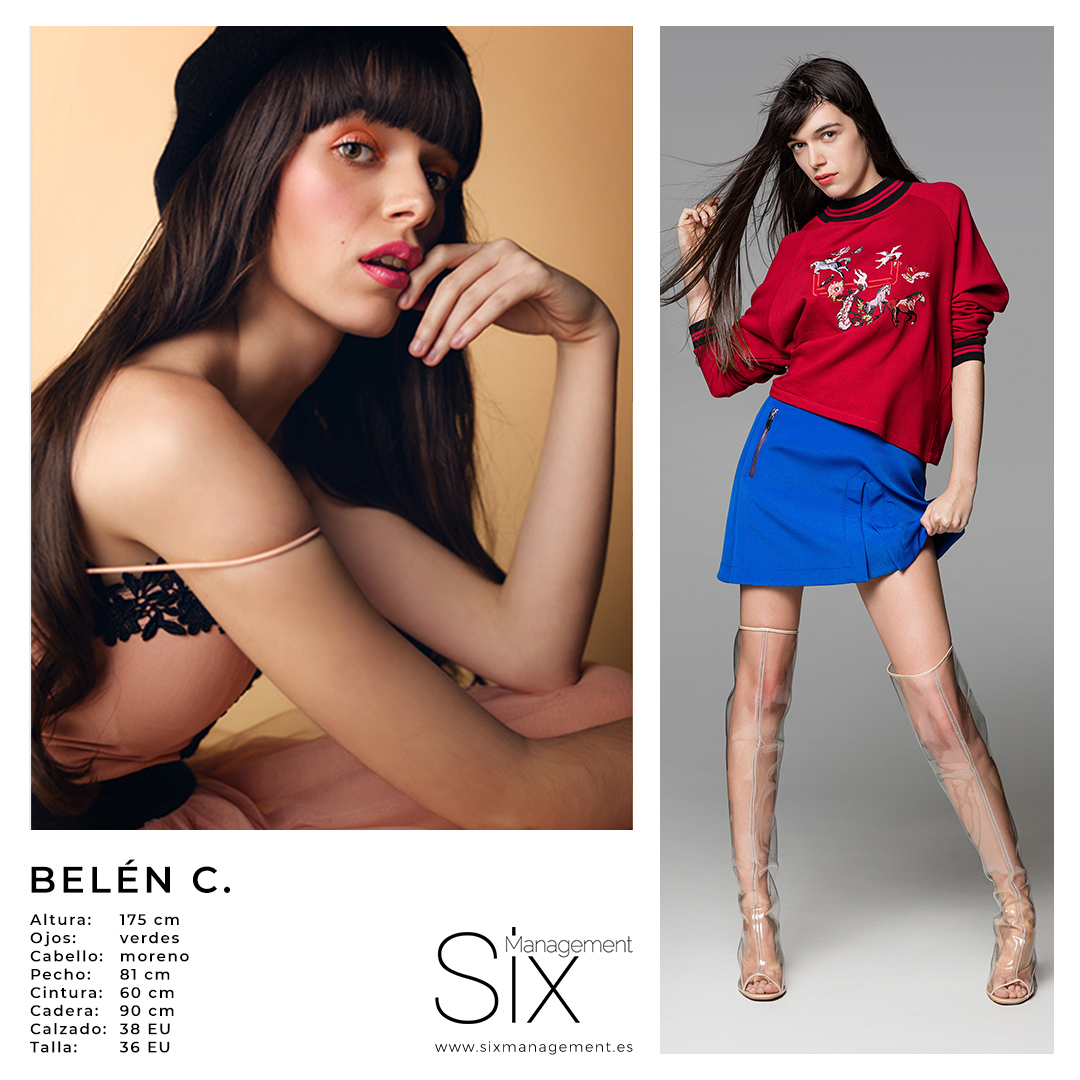 Composite-Belen-C-Six-Management.jpg