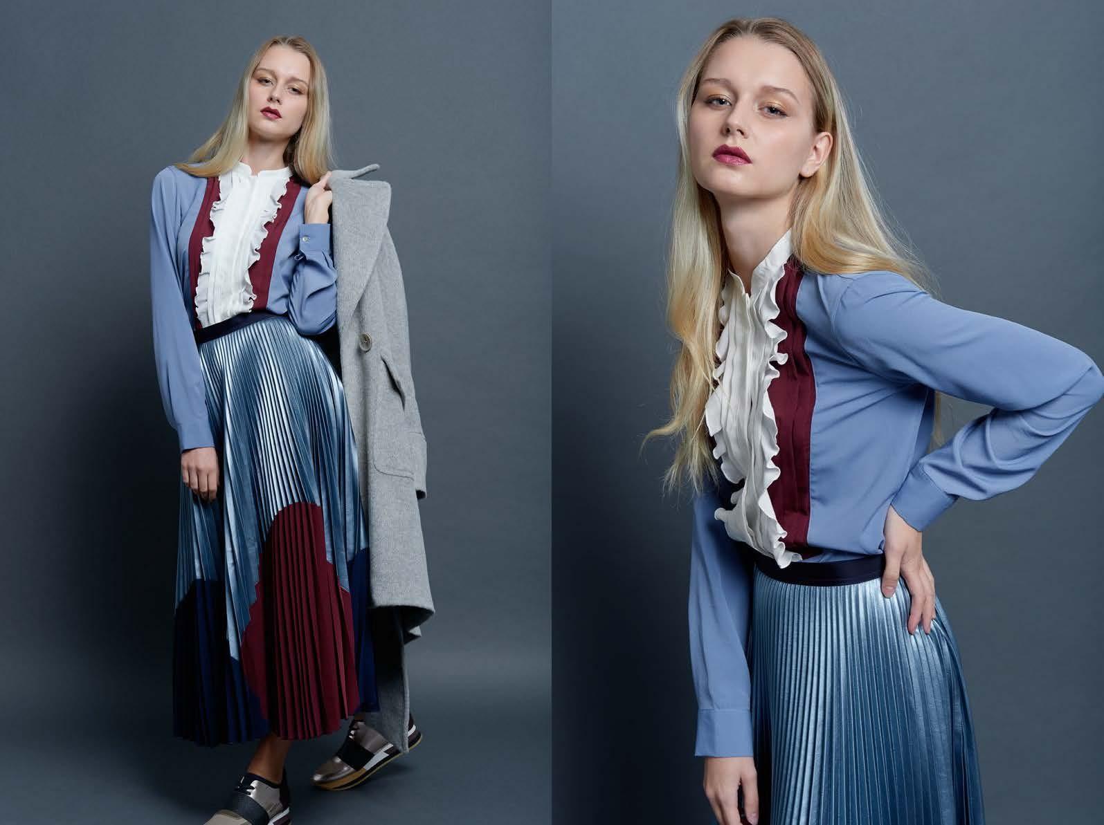 Allegro invernal – reportaje moda_Page_02