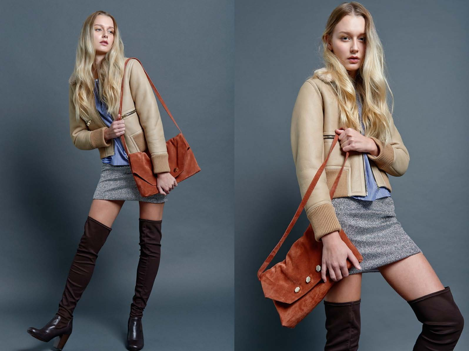 Allegro invernal – reportaje moda_Page_04