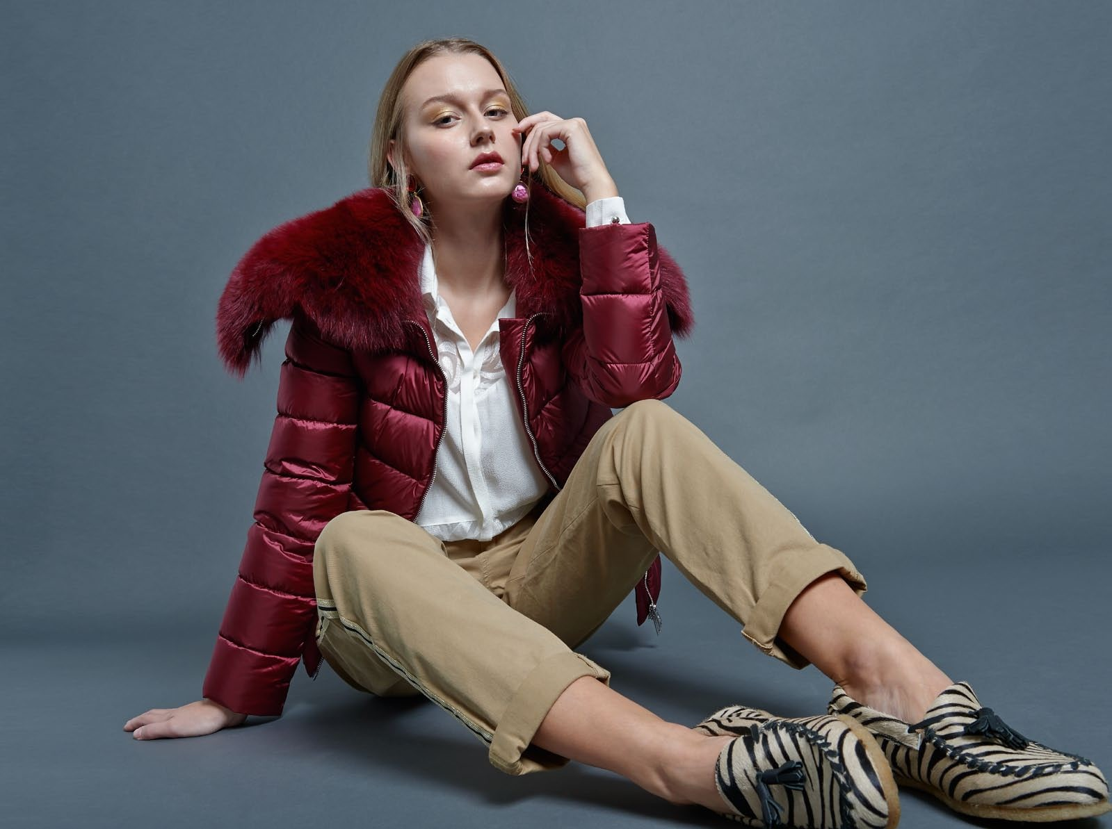 Allegro invernal – reportaje moda_Page_05