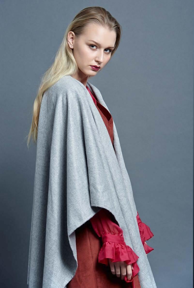 Allegro invernal – reportaje moda_Page_10
