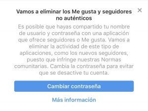 A iludida de copacabana online dating