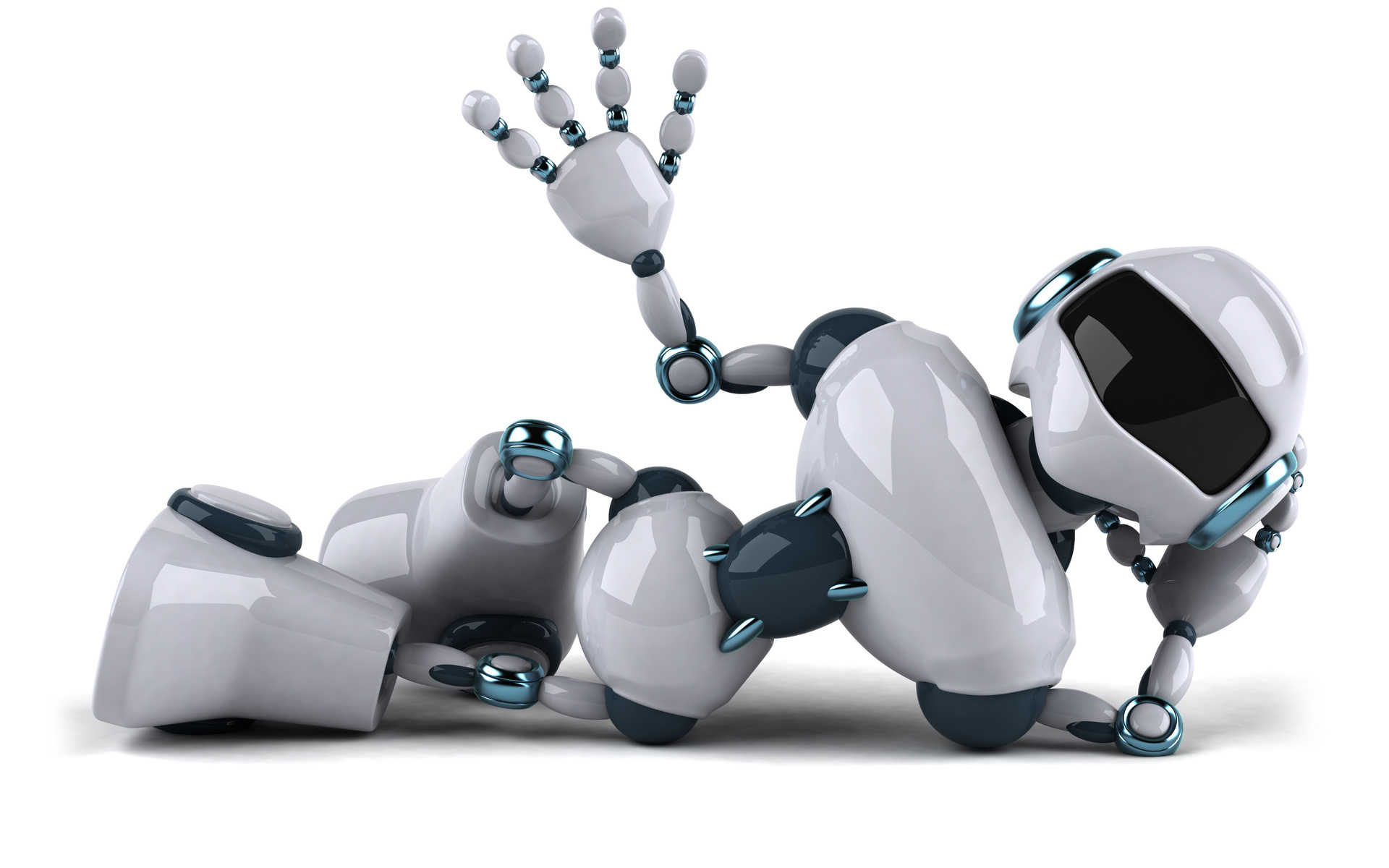 Bots Vs Automatización en Instagram – Una confusión muy rentable