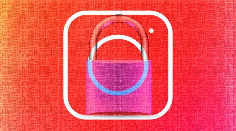 """Qué hacer ante los bloqueos de la función """"seguir"""" o """"follow"""" en Instagram"""