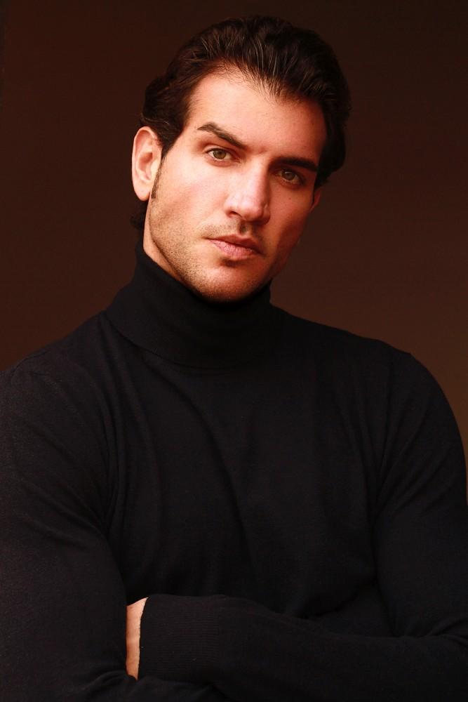 Jose_Miguel Zaragozá (31)