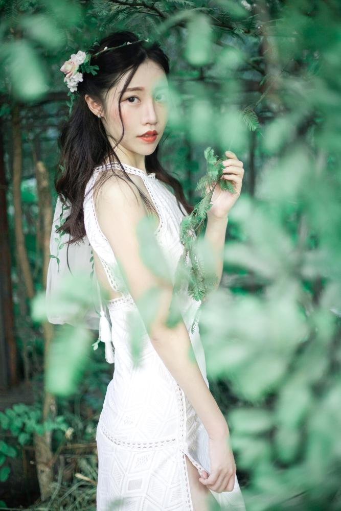 Foto (10)
