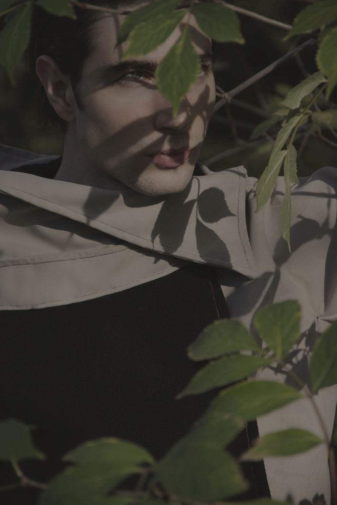 Gemma Design by Daniel Garo (Dark) (23)