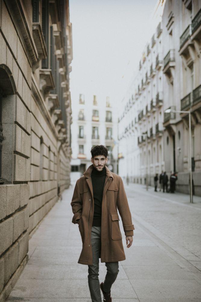 JaviMonroy_Calle-14