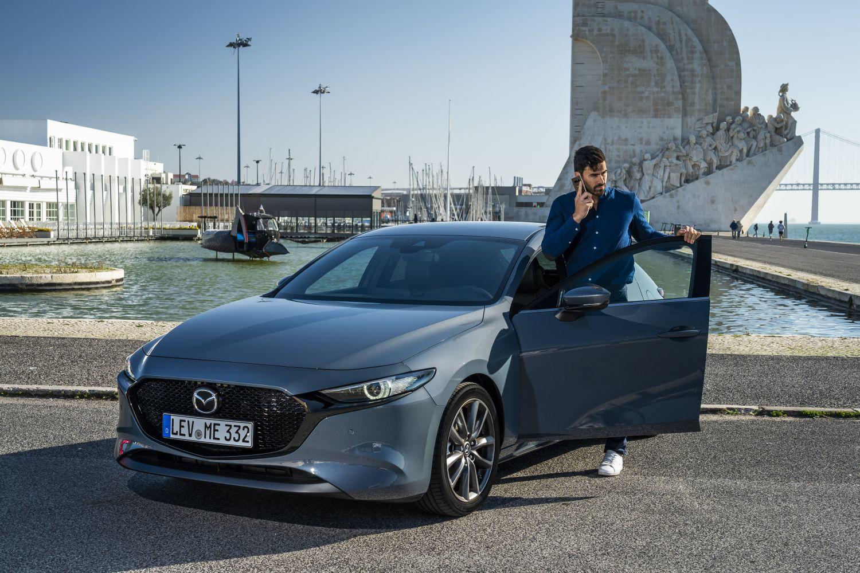 Mazda 3_Lifestyle-1