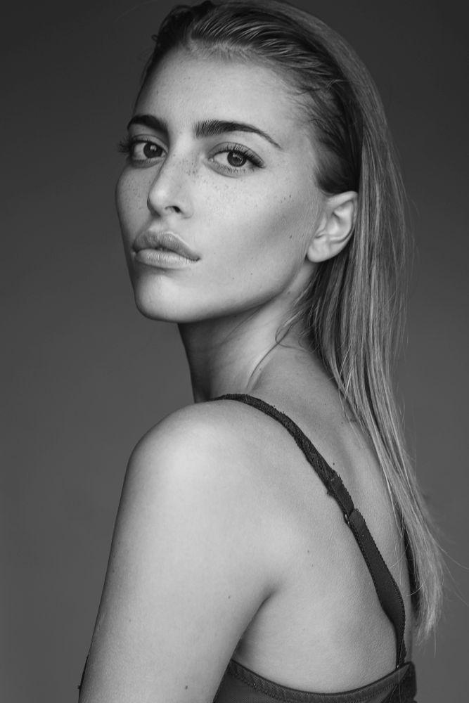 Teresa Ciao Models_Miguel Zaragozá (14)