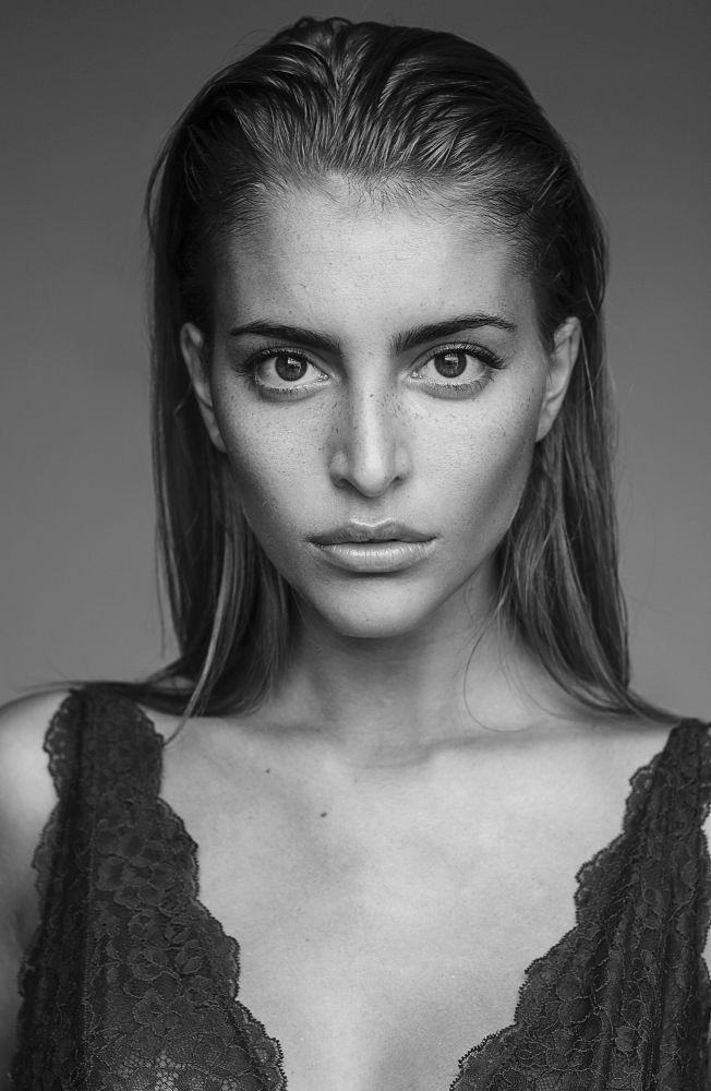 Teresa Mora (1)