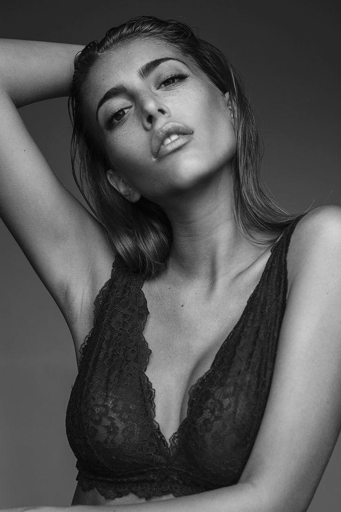 Teresa Mora (2)