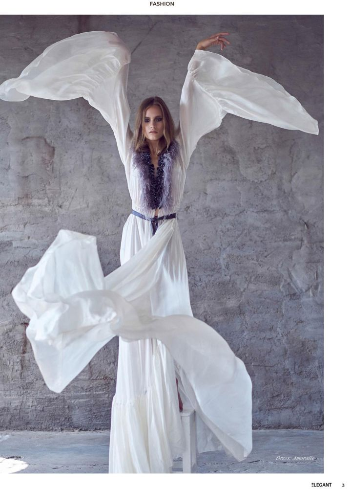 Liza_Elegant_editorial (4)