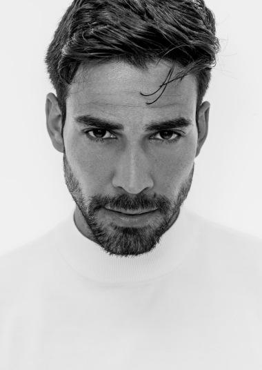 Hector P - Six Management Models & Talents
