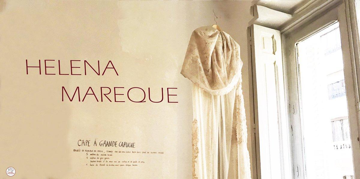 Shooting E-commerce para la firma Helena Maraque
