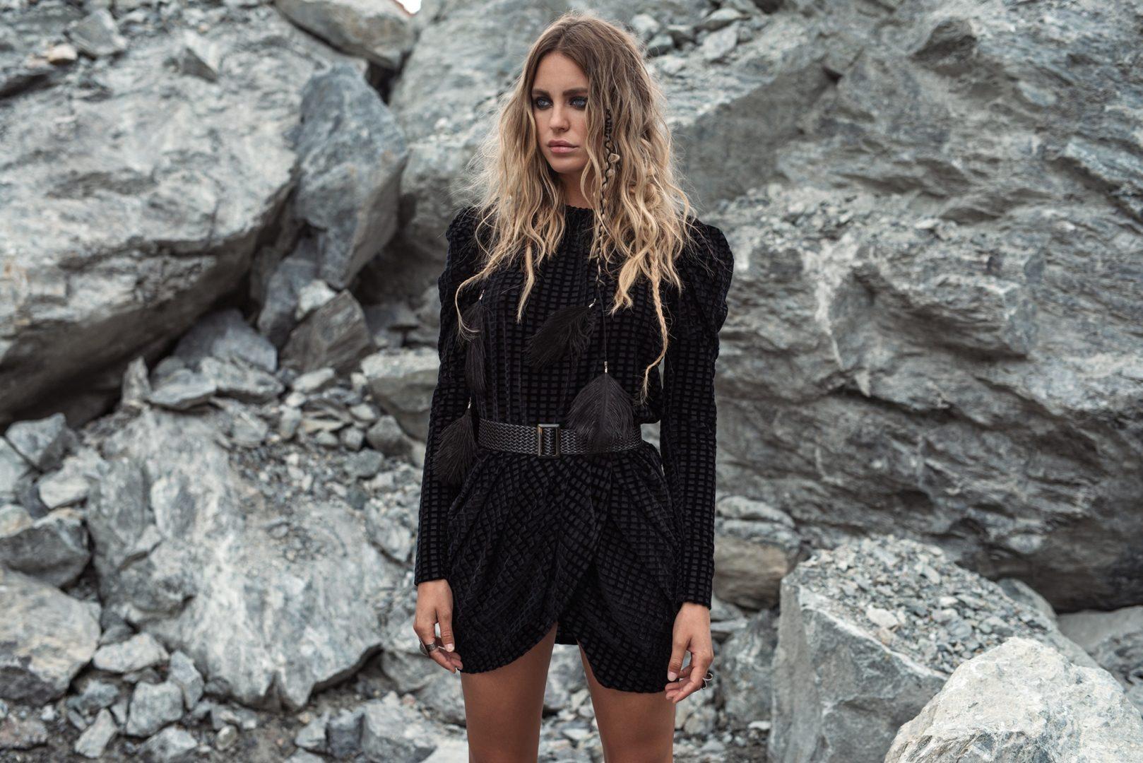 Raquel B – Six Management (5)