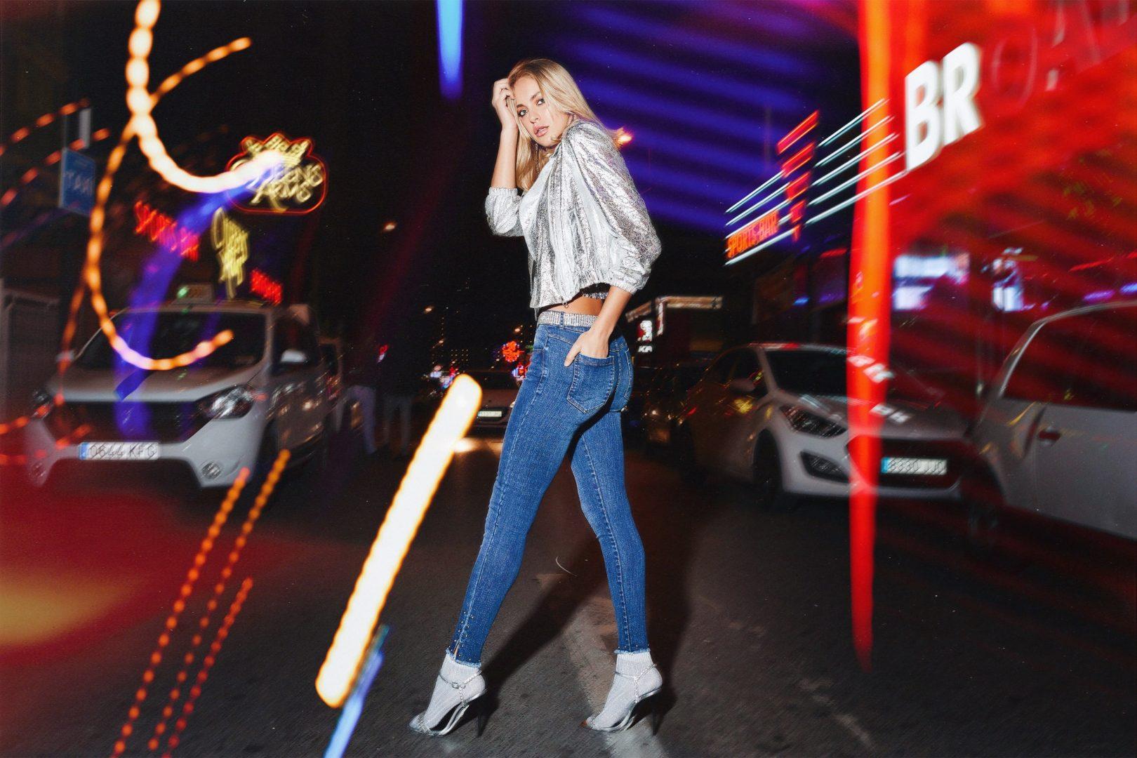 Raquel B – Six Management (7)