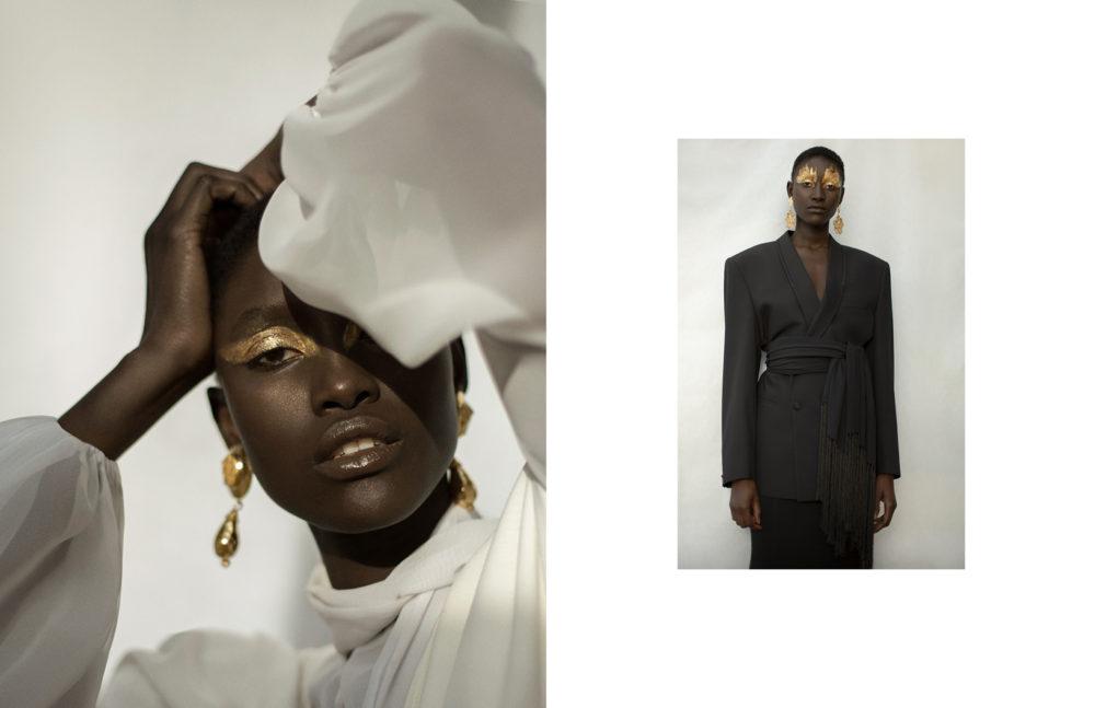 Aya_Gueye-Schon_Magazine-Six_Management