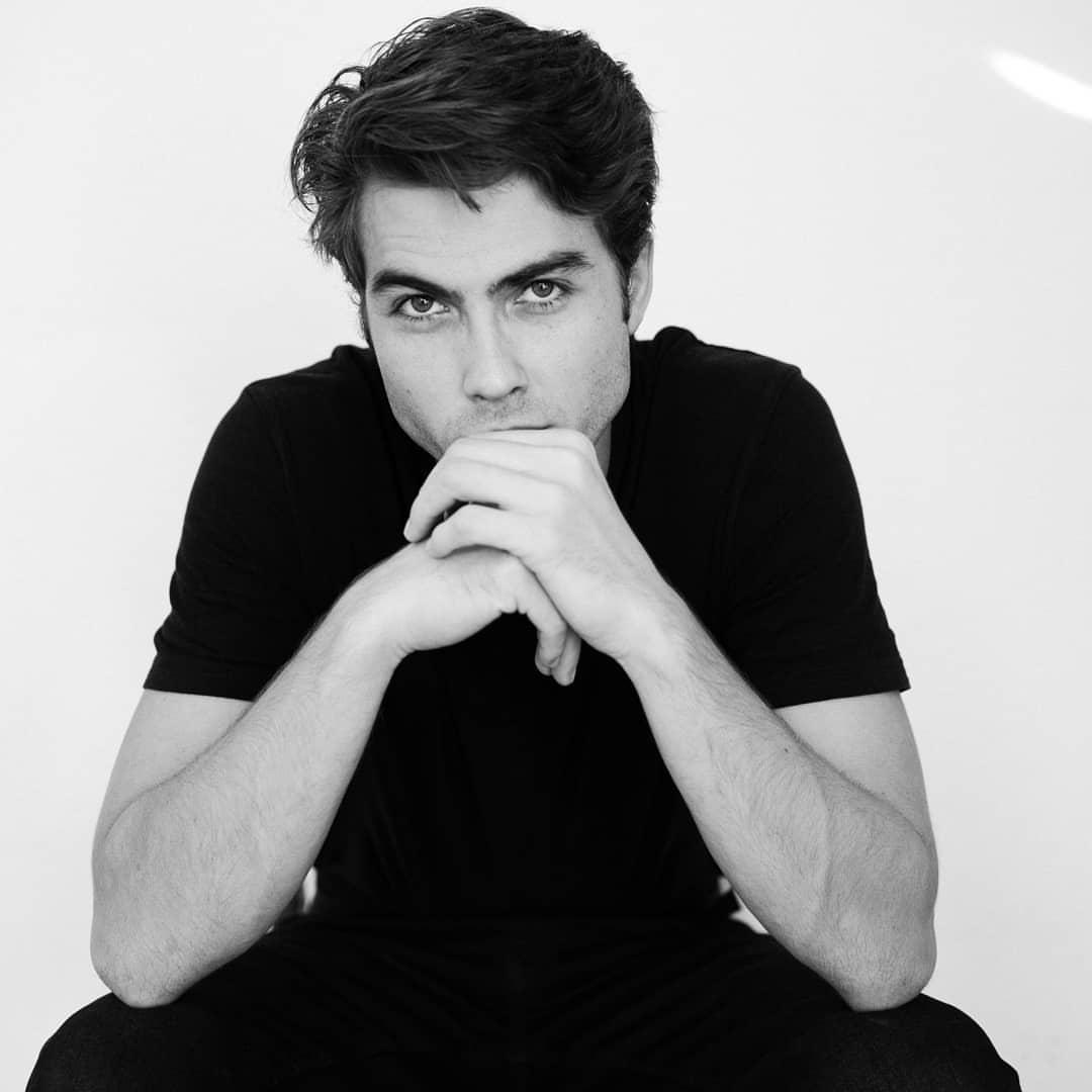 Alex F. – Six Management Models and Talents (12)