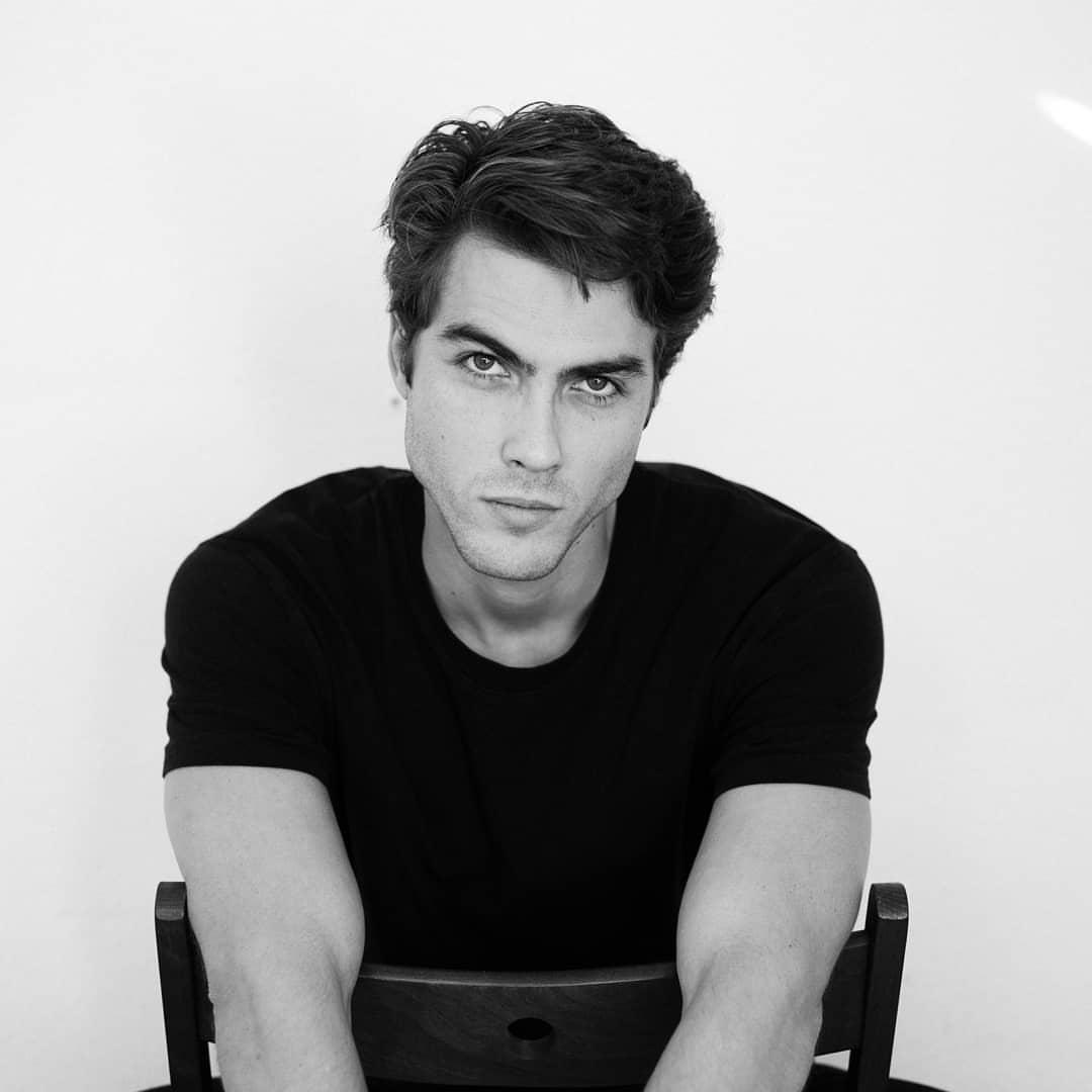 Alex F. – Six Management Models and Talents (13)