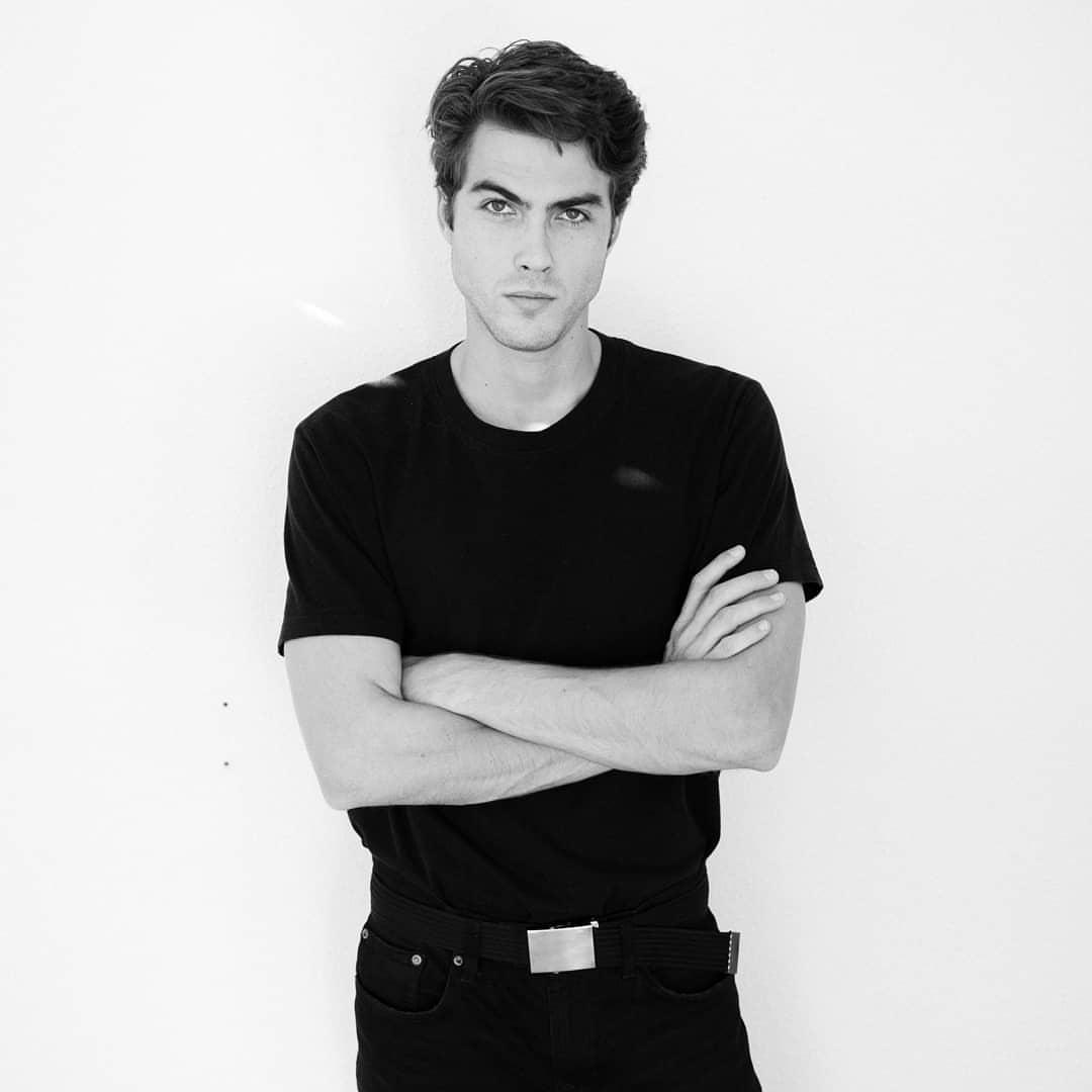 Alex F. – Six Management Models and Talents (14)