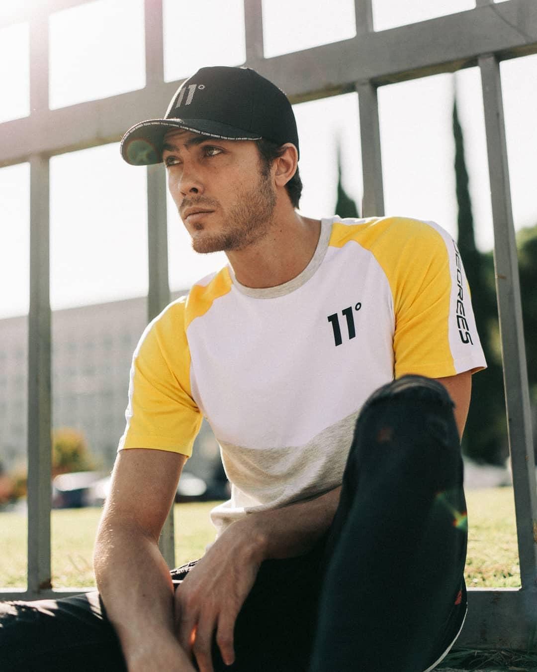 Alex F. – Six Management Models and Talents (18)
