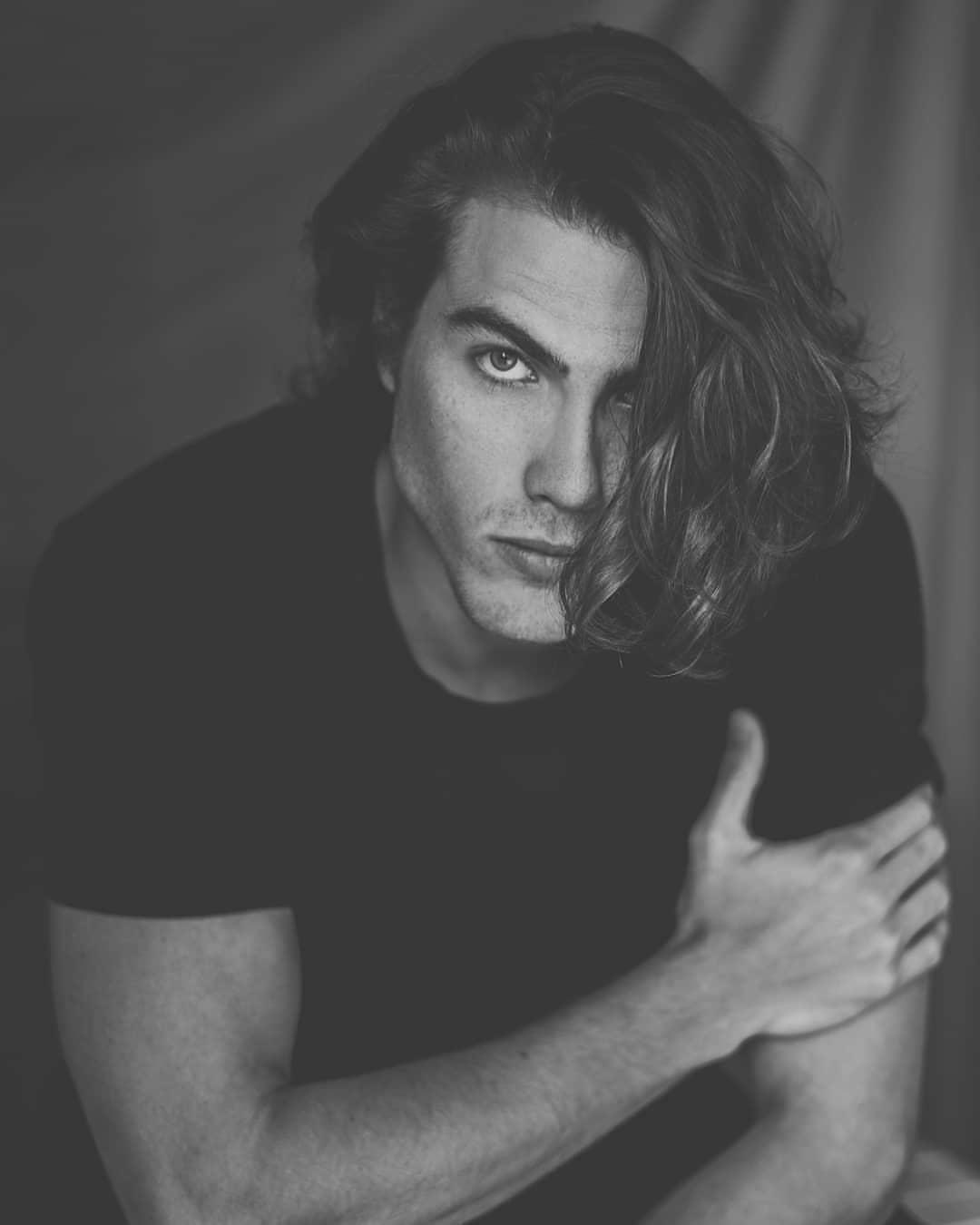 Alex F. – Six Management Models and Talents (2)