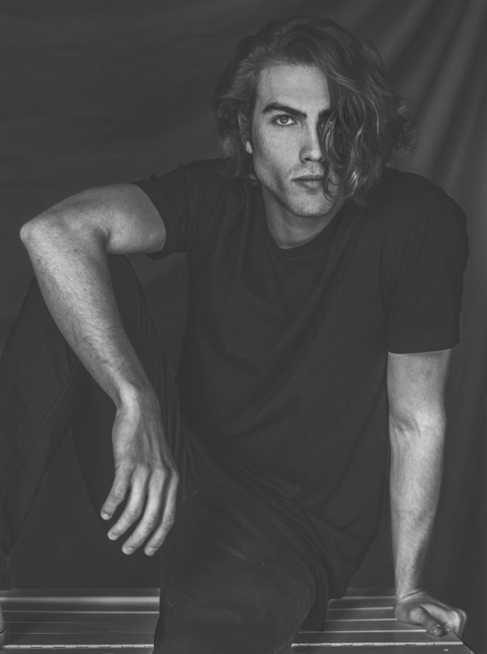 Alex F. – Six Management Models and Talents (21)
