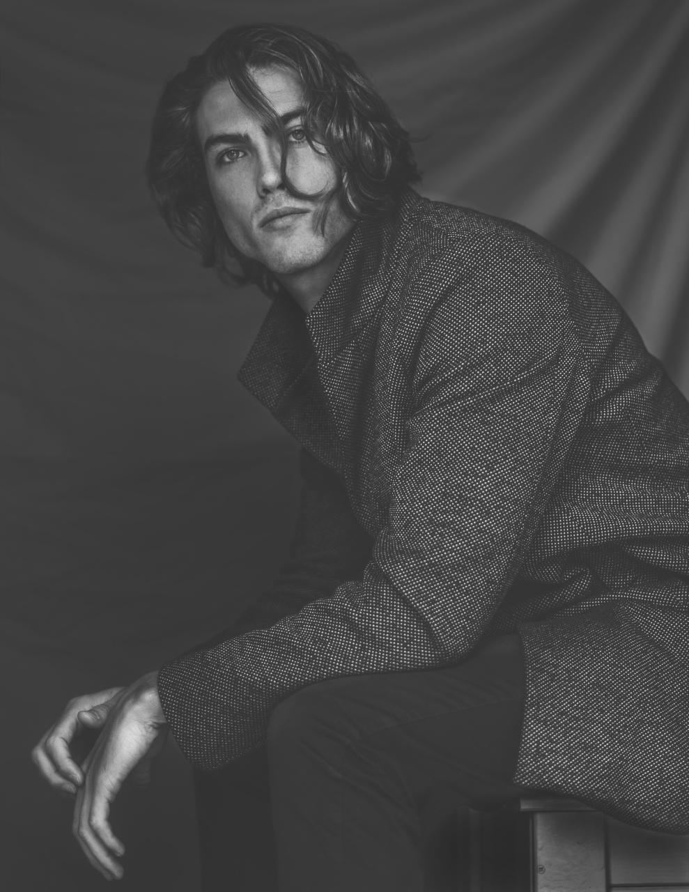 Alex F. – Six Management Models and Talents (23)