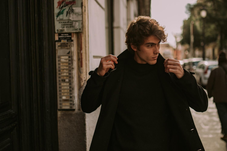 Alex F. – Six Management Models and Talents (31)