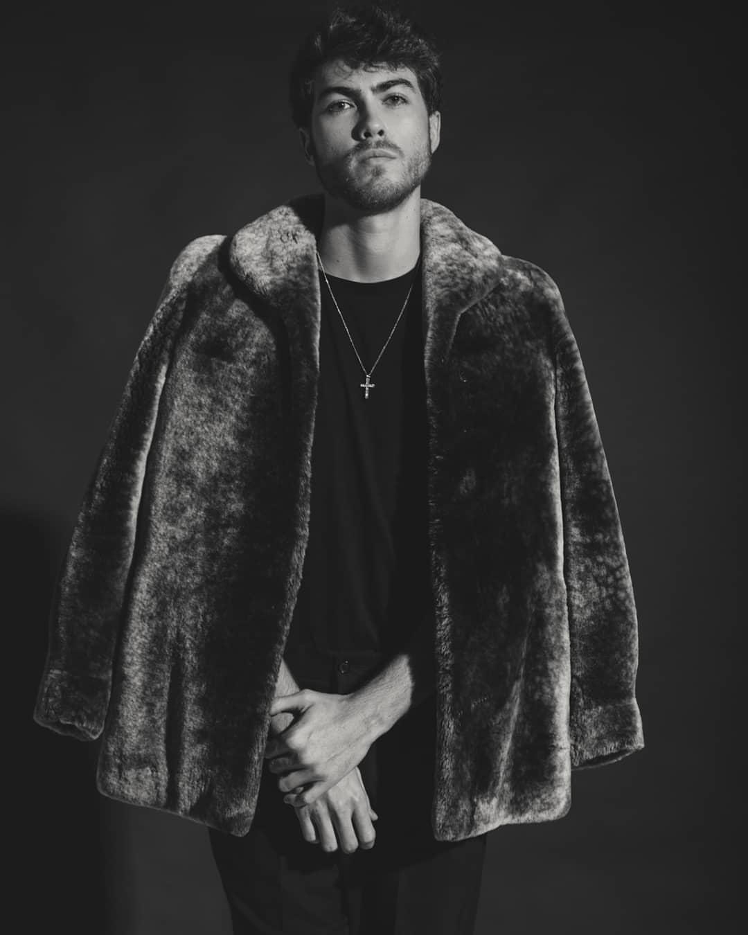 Alex F. – Six Management Models and Talents (6)