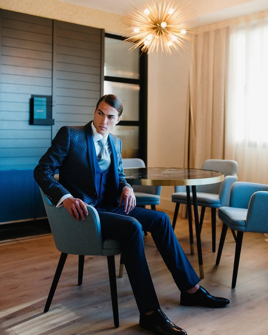 Alex F. – Six Management Models and Talents (7)