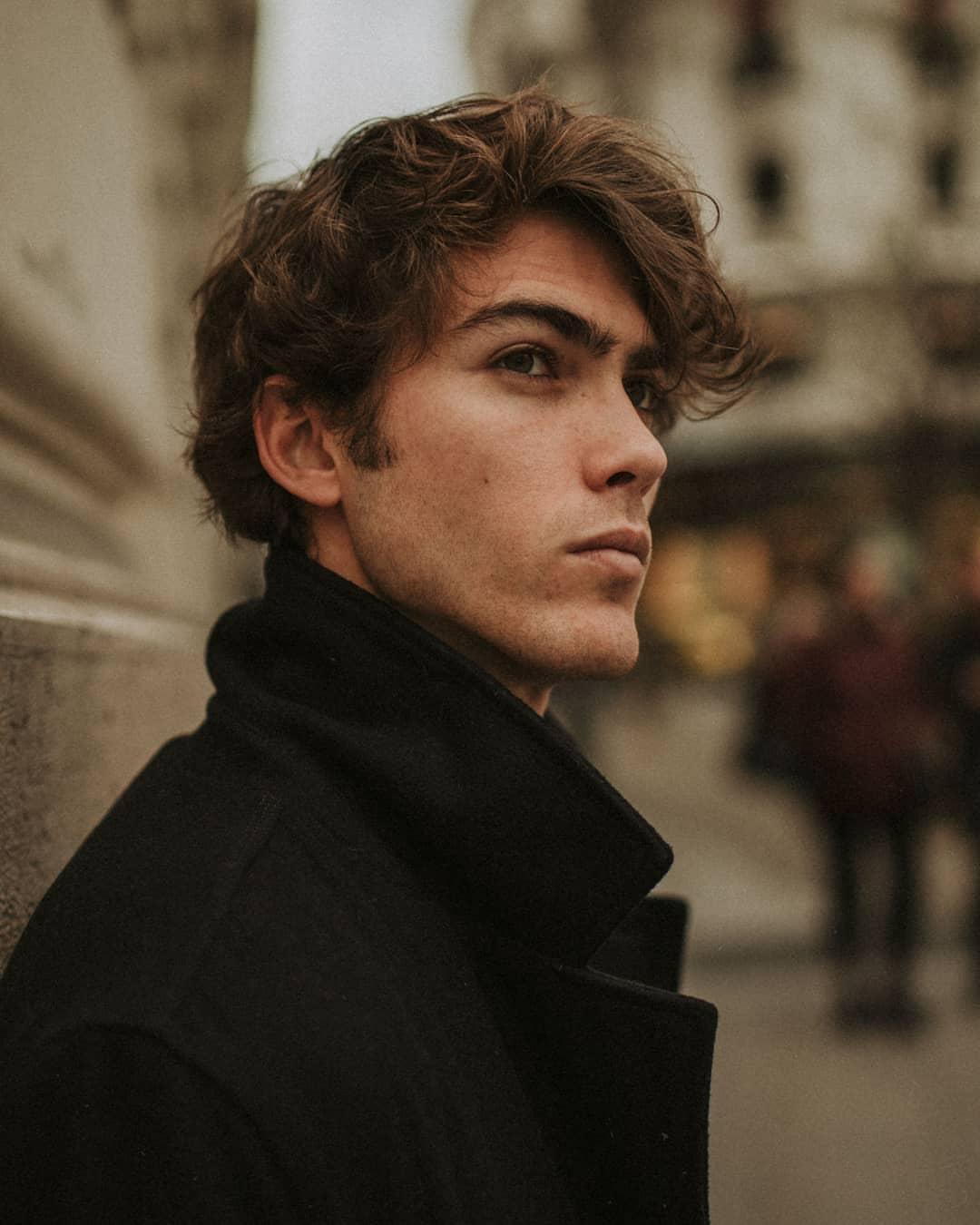 Alex F. – Six Management Models and Talents (8)