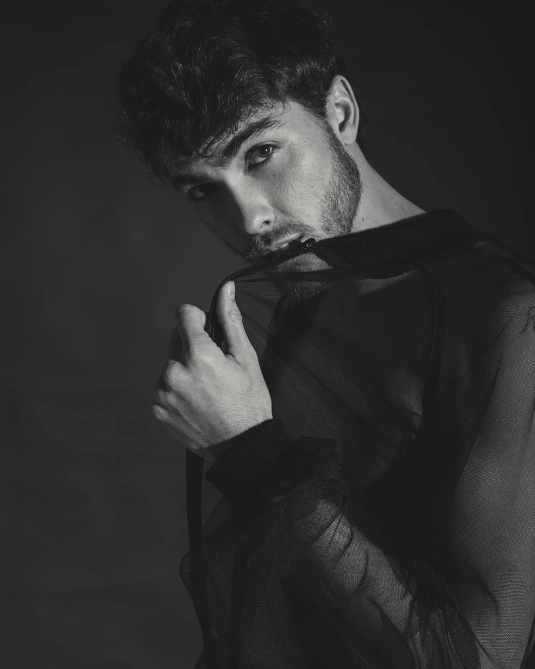 Alex F. – Six Management Models and Talents (9)